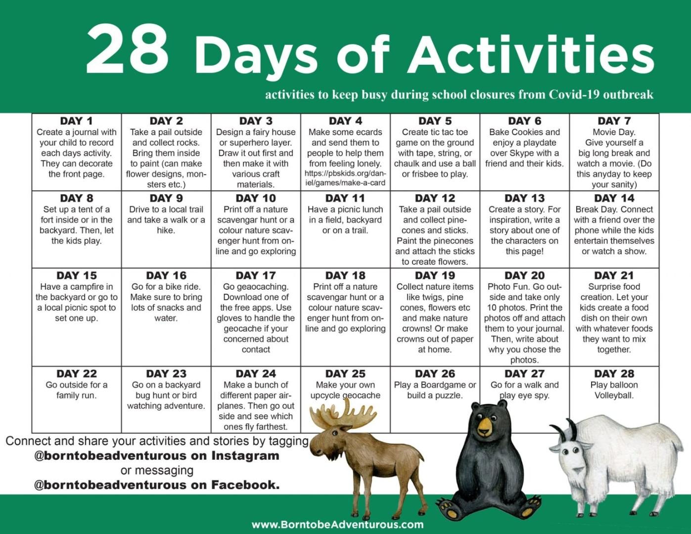 28-days-of-activities-scaled
