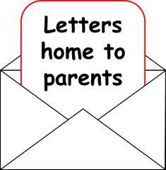letters home(1)