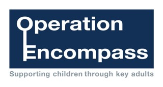 Operation Encompass logo(1)